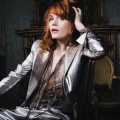 Conciertos de Florence + The Machine en España