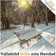 Actividades Navideñas 2015 Valladolid