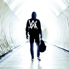 'Faded' de Alan Walker, escucha la canción más viral