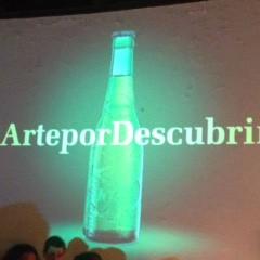 Fiesta clandestina en la Abadía del Sacromonte, #ArtePorDescubrir by Cervezas Alhambra