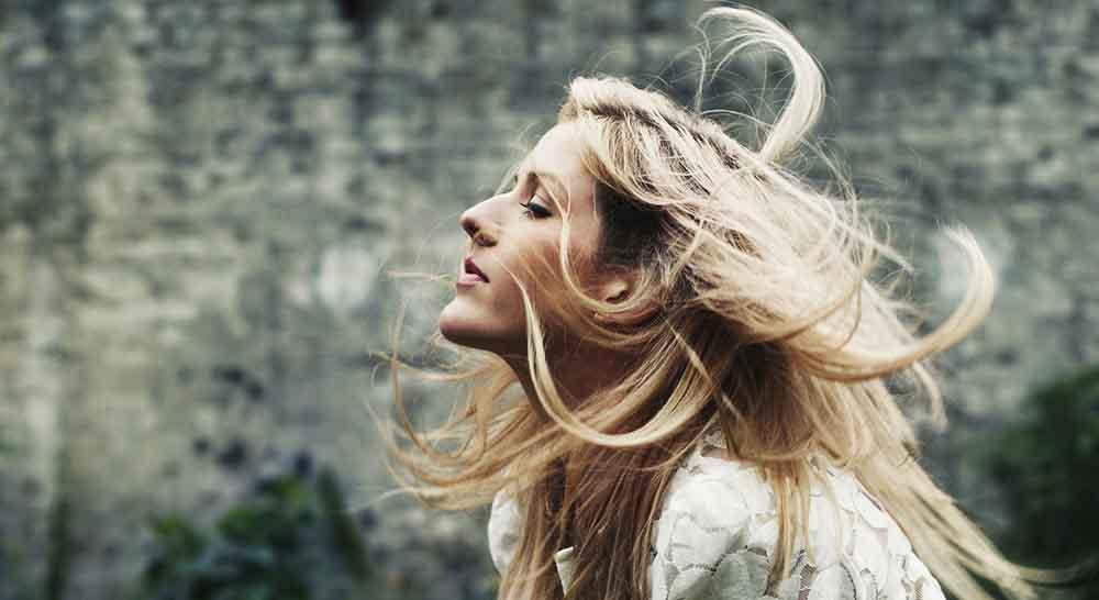 Ganadores de los Premios 40 Principales 2015, Ellie Goulding