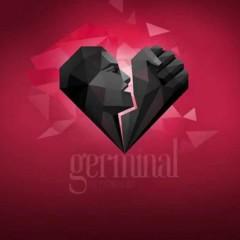 Germinal, el musical en Madrid en enero de 2016