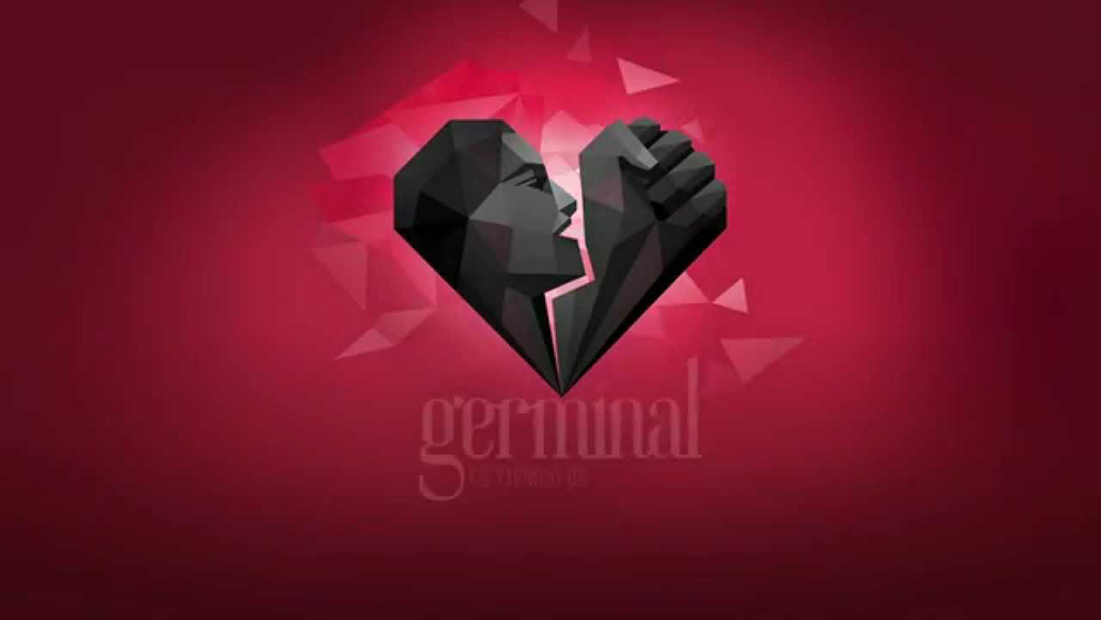 Germinal, el musical, en Madrid