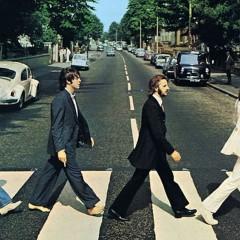 Los Beatles en streaming; tu regalo de Navidad
