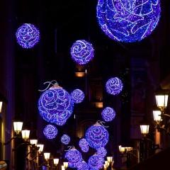 Programa: Fiestas de Navidad y Reyes Magos en Murcia para el 26 de diciembre