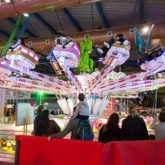 MIMA 2015, las mejores Navidades para toda la familia en Málaga