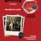 Disco recopilatorio de Los Hurones  'Apretada' (Apretada Records)