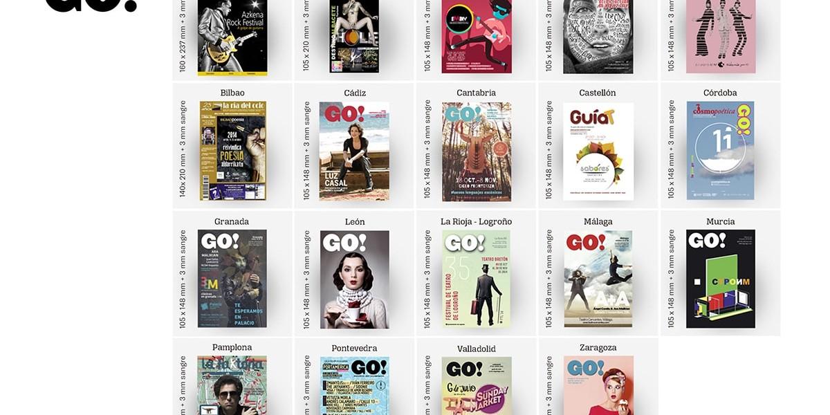 Presentación GO+GDO-6-min