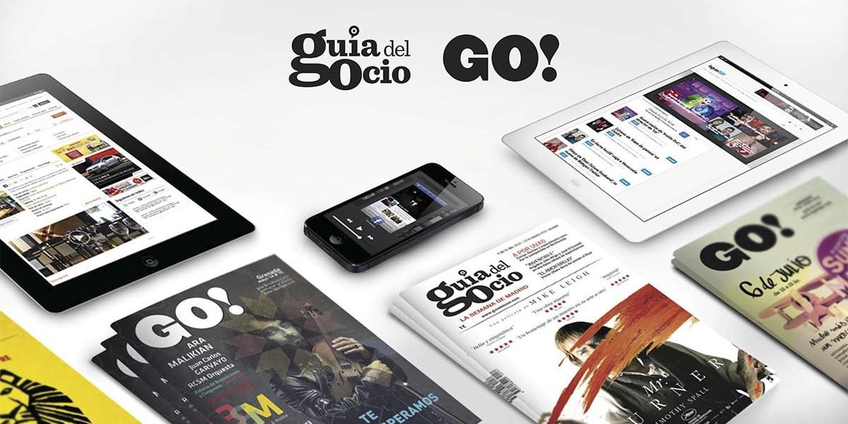 Presentación GO+GDO-min