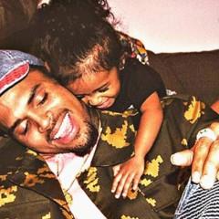 El nuevo disco de Chris Brown, 'Royalty', a la venta el 18 de diciembre
