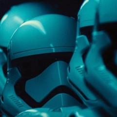Star Wars en los cines de España; comienza la batalla