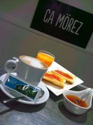 desayuno tosta de aceite12