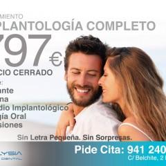 Clínica Dental Elysia