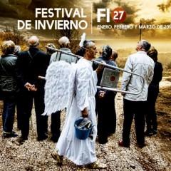Festival de Invierno de Torrelavega: abonos