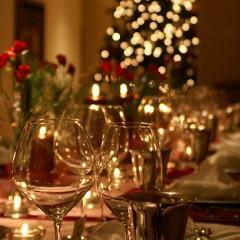 Restaurantes abiertos los días de Navidad y Año Nuevo en Burgos