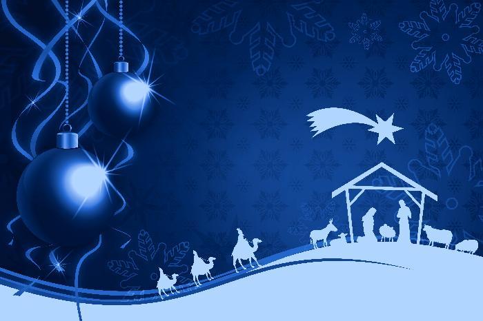 Programa: Fiestas de Navidad y Reyes Magos en Murcia para el 21 de diciembre