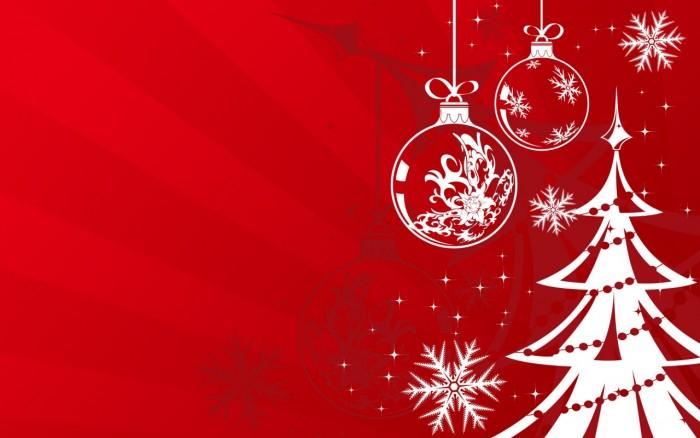Programa: Fiestas de Navidad y Reyes Magos en Murcia para el 22 de diciembre