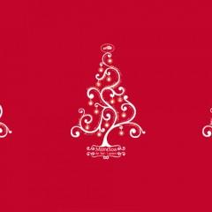 Especial Navidad Guía Go! León
