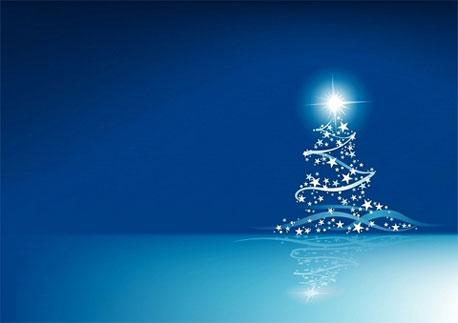 Programa: Fiestas de Navidad y Reyes Magos en Murcia para el 23 de diciembre