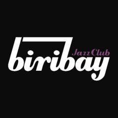 Sala Biribay Jazz Club