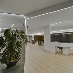 Zimmer Designer: interiorismo y decoración en Murcia