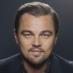 ¿Conseguirá Leo DiCaprio su Oscar en 2016?; listado de nominados