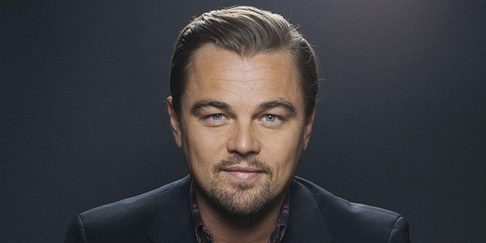 Conseguirá Leo DiCaprio su Oscar en 2016