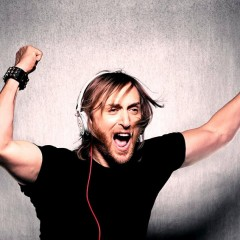 Festival Madrid Dance Island; David Guetta, confirmado