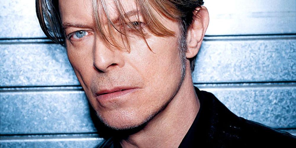 Ha muerto David Bowie, adiós a un genio de la música