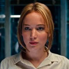 'Joy', con Jennifer Lawrence, lidera los estrenos de la semana