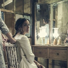 'La Novia' triunfa en los Premios Feroz 2016