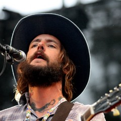Mad Cool Festival 2016, Neil Young y Band of Horses en Madrid