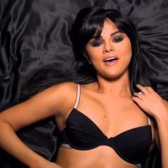 Nueva canción de Selena Gomez, 'Hands to Myself'