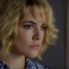 Tráiler de 'Julieta' de Pedro Almodóvar