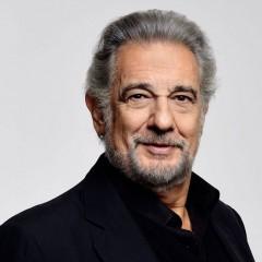 El disco The Best of Plácido Domingo celebra sus 75 años