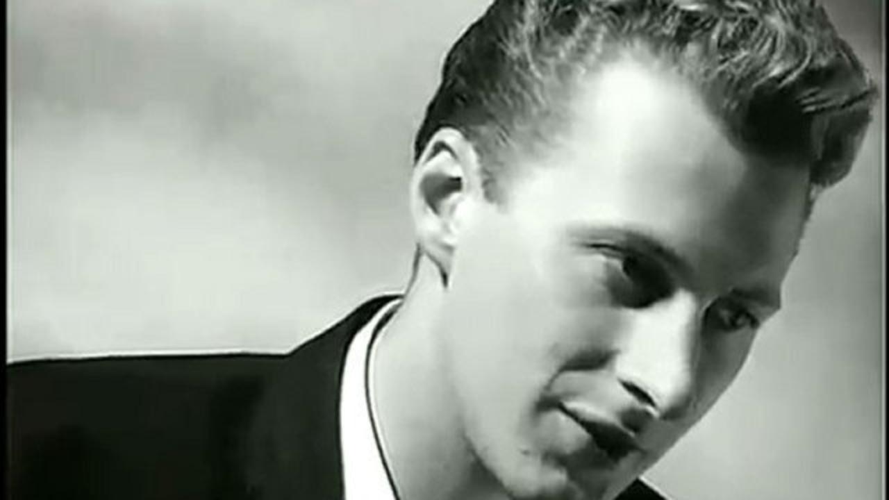 Muere el cantante británico Black, creador de Wonderful Life