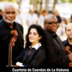 XIX Festival de Música Contemporánea, del 2 al 12 de Marzo