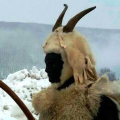 El Antruido de la Montaña de Riaño