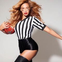 Video: Beyoncé, Coldplay y Bruno Mars en la Super Bowl