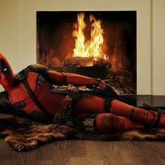 Estreno de 'Deadpool' en España, cartelera 19 de febrero