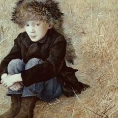 Exposición de Andrew y Jamie Wyeth en el Thyssen