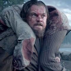 Ganadores de los BAFTA 2016; 'El renacido', Mejor Película
