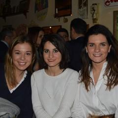 Entrevistas GO! Burgos febrero 2016