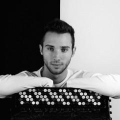 IX Ciclo Jóvenes Solistas: Narciso Jiménez en el A. Algezares