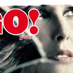 Revista GO! Córdoba de Febrero