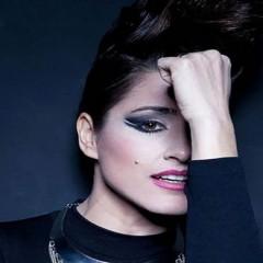 'Say Yay' de Barei a Eurovisión, España canta en inglés