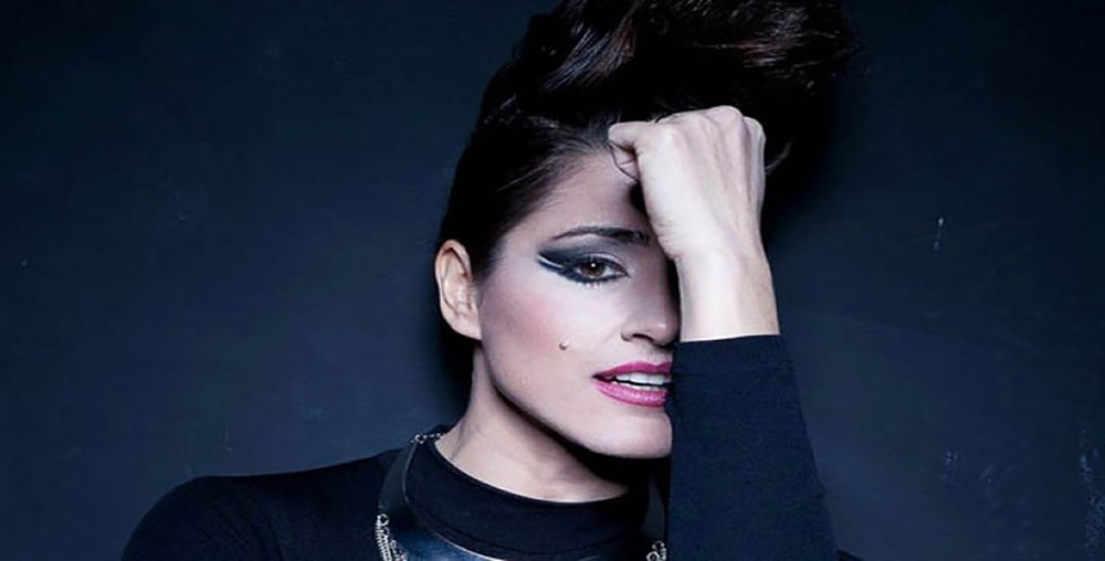 'Say Jay!' de Barei a Eurovisión