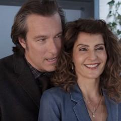 Tráiler de 'Mi gran boda griega 2', estreno el 23 de marzo