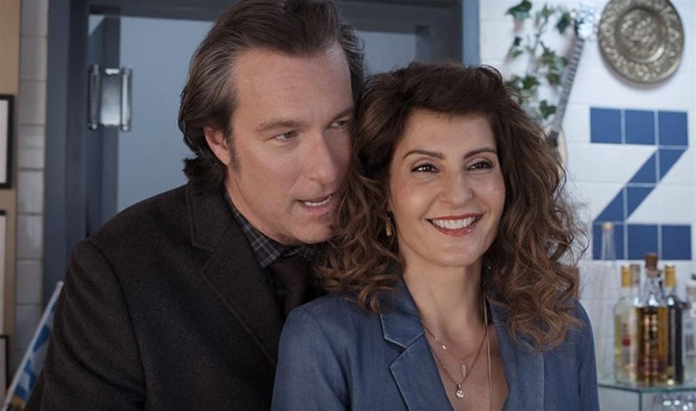 Trailer de Mi gran boda griega 2 min1