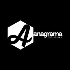 Anagrama Publicidad